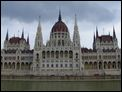 budapest2009_thumb